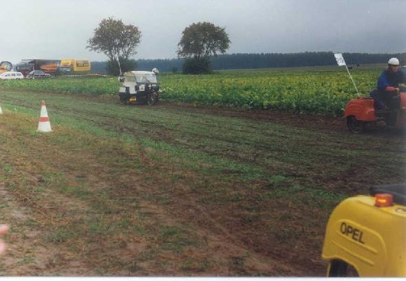 http://www.duoclub-emsen.de/Bildergalerie//cache/vs_1992_Rennen.jpg