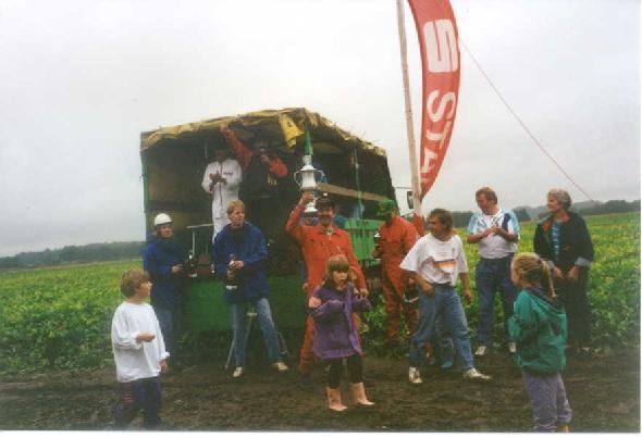 http://www.duoclub-emsen.de/Bildergalerie//cache/vs_1992_Sieger1.jpg