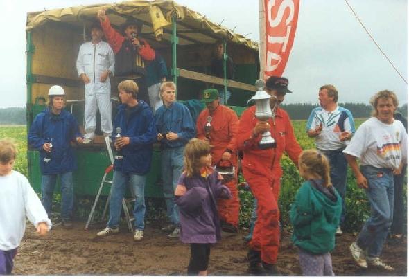 http://www.duoclub-emsen.de/Bildergalerie//cache/vs_1992_Sieger2.jpg